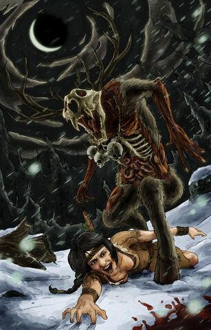 File:The Great Hunter.jpg