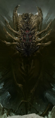File:Dead space 3 ch4hivemind head.jpg