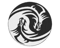 Ankiri Emblem.