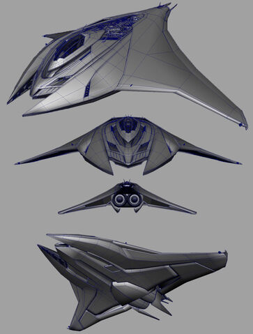 File:SpaceshipWF1.jpg