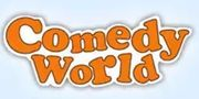 File:Comedy World Logo.jpg
