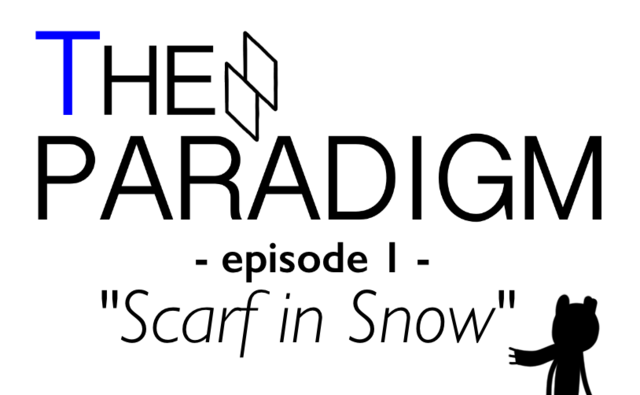 File:Scarf in Snow Logo.PNG