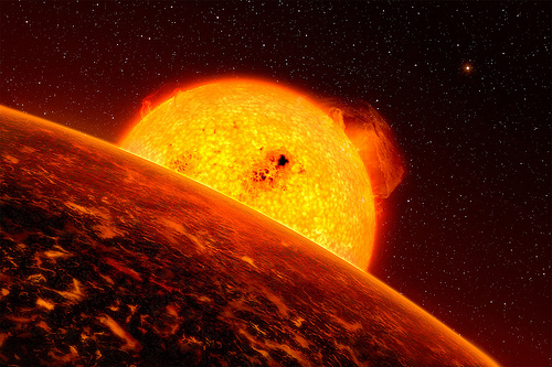 File:Most Earthlike Exoplanet Started out as Gas Giant.jpg
