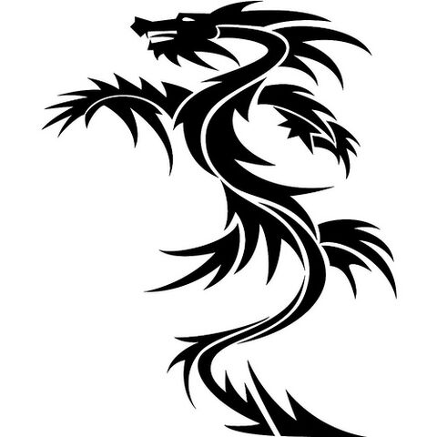 File:Dragon Vector Art.jpg