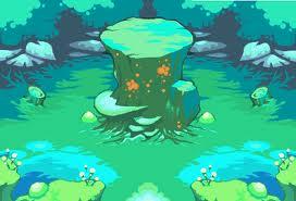 File:Pokemon 4.jpg