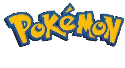 File:Pokemon logo.jpg