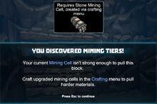 Creativerse R41 tutorial mining tier 2017-05-06 23-37-31-400