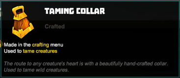 Creativerse R34 tooltips Tools 067