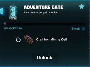Creativerse R39 Adventure Gate unlock 2017-02-22 23-17-14-61