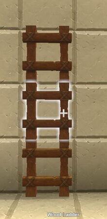 Creativerse Furniture 193260