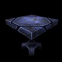 Table Obsidian