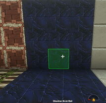 Creativerse building blocks0036 rotated