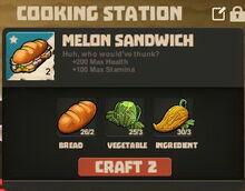 Creativerse Melon Sandwich 2015-11-09 17-03-53-35
