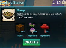 Creativerse Soup cooking station 2017-05-21 21-20-57-27