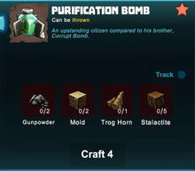 Creativerse 2017-07-07 18-14-20-22 crafting recipes R44 explosives