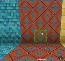 Creativerse building blocks0022