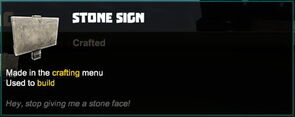 Creativerse R34 tooltips Signs 255