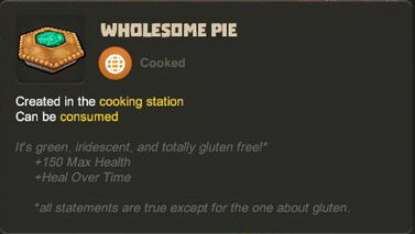 Creativerse Tooltip R32 Pie Wholesome01