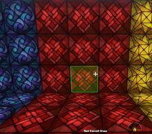 Creativerse Shop building blocks0064