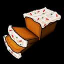 Bread Gingerbread