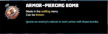 Creativerse tooltip 2017-07-09 12-22-04-53 explosives