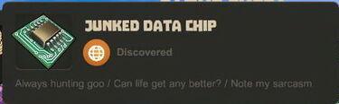 Creativerse Data Chip04
