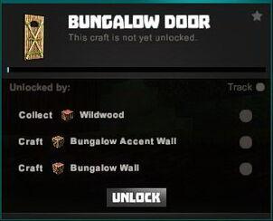 Creativerse unlocks R34 Furniture Windows Signs 213