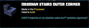 Creativerse R41,5 tooltips stairs corners 514