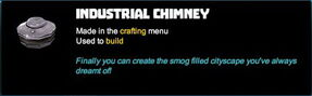 Creativerse tooltip industrial chimney 2017-06-22 20-29-34-47