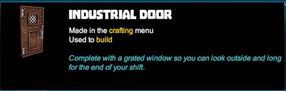 Creativerse tooltip industrial door 2017-06-22 20-31-36-77