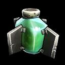 Grenade Uncorrupt