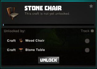 Creativerse unlocks R34 Furniture Windows Signs 201
