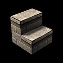 Stairs Stone