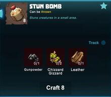 Creativerse stun bomb 2017-07-26 01-55-31-13