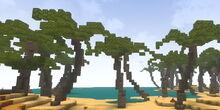 Creativerse Shorewood Beach