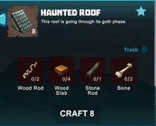 Creativerse 2017-05-17 01-37-57-44 crafting recipes R41,5 roofs04