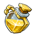 Potion Gold