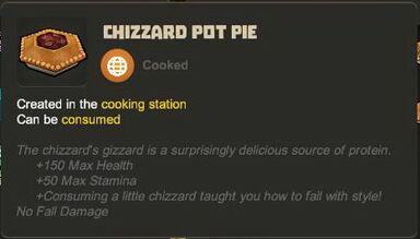 Creativerse Tooltip R32 Pie Chizzard01