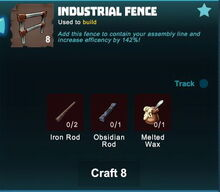 Creativerse crafting industrial fence 2017-06-22 21-07-28-23