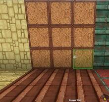 Creativerse building blocks0039 rotated