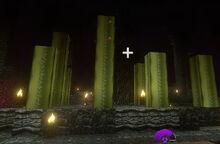 Creativerse cactus corruption