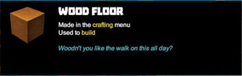 Creativerse tooltips R40 010 wood blocks crafted