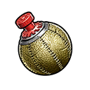 Grenade Stun