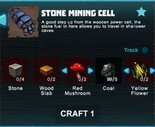 Creativerse R39 Stone Mining Cell 2017-02-22 21-07-30-73