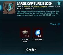 Creativerse capture block 2017-07-27 22-04-40-14