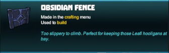 Creativerse tooltip fence 2017-06-24 22-35-41-80