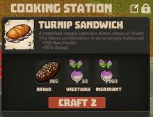 Creativerse cooking recipes R23 301