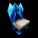 Chair Diamond