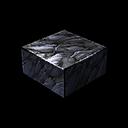 Slab Obsidian