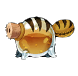 Eau de pigsy icon